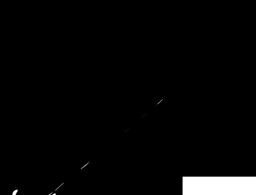 Carrosserie Bordeaux, Carrosserie Merignac, Carrosserie Pessac, Carrosserie voiture ancienne Bordeaux, Carrosserie voiture ancienne Merignac, Carrosserie voiture ancienne Pessac, Carrossier Bordeaux, Carrossier Merignac, Carrossier Pessac, Peinture moto Bordeaux, Peinture moto Merignac, Peinture moto Pessac, Peinture voiture Bordeaux, Peinture voiture Merignac, Peinture voiture Pessac, Rénovation voiture Bordeaux, Rénovation voiture Merignac, Rénovation voiture Pessac